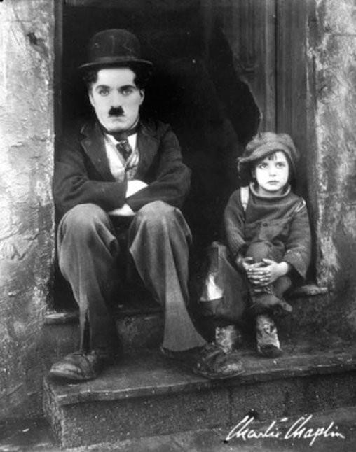 ChaplinCoogan (2)