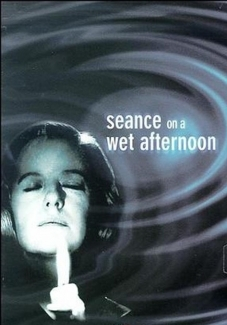 seance_on_a_wet_afternoon_1964