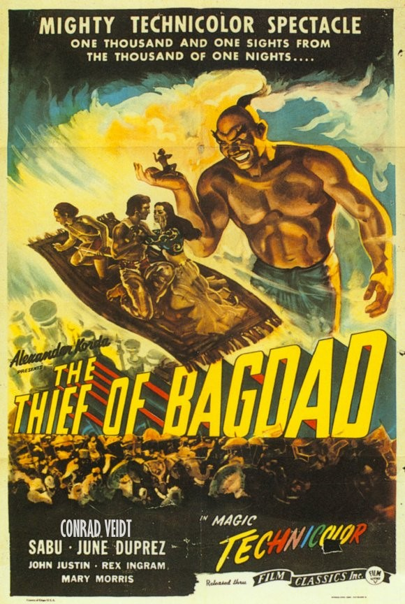 the-thief-of-bagdad-movie-poster-w veidt